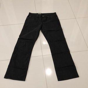 Men's Protègè AG Jeans. Waist 33